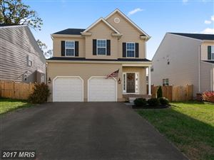 Photo of 85 CLARENCE AVE, SEVERNA PARK, MD 21146 (MLS # AA10108627)