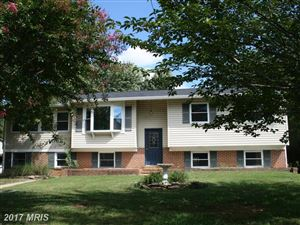 Photo of 3027 MARLIN DR, RIVA, MD 21140 (MLS # AA9953627)