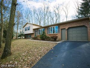 Featured picture for the property FL10137627