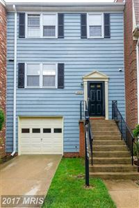 Photo of 8589 RAGLAN RD, VIENNA, VA 22182 (MLS # FX10026627)