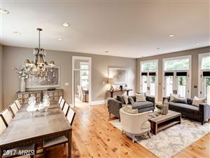 Photo of 6441 HITT AVE, McLean, VA 22101 (MLS # FX10045627)