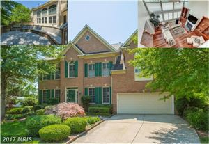 Photo of 5930 EWING PL, ALEXANDRIA, VA 22310 (MLS # FX9955627)