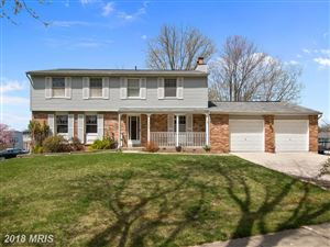Featured picture for the property MC10217627