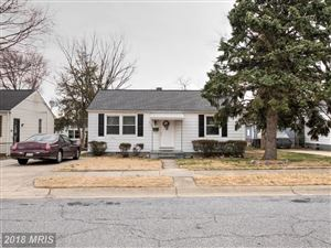 Featured picture for the property PG10185627