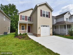 Featured picture for the property BC10136628