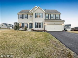 Featured picture for the property FL10186628