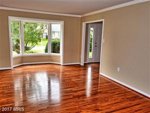 Tiny photo for 2051 MERRIFIELDS DR, SILVER SPRING, MD 20906 (MLS # MC10055628)