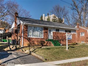 Featured picture for the property PG10176628