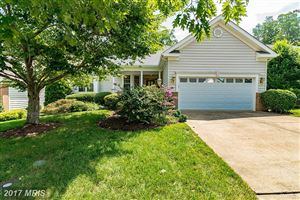 Featured picture for the property PW10008628
