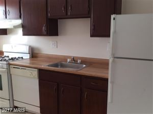 Featured picture for the property BA10008629
