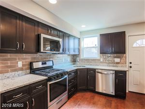 Featured picture for the property BA10182629