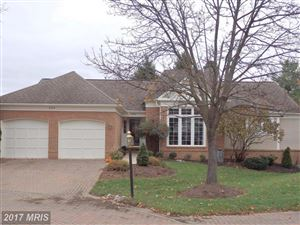 Featured picture for the property FR10104629