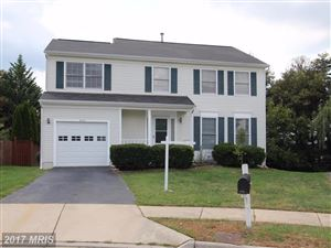 Photo of 8016 OLD PARSONAGE CT, ALEXANDRIA, VA 22315 (MLS # FX10059629)