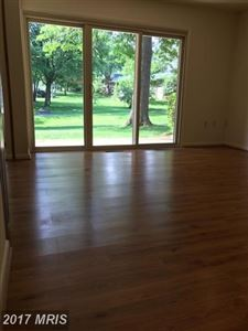 Photo of 3378 CHISWICK CT #52-1G, SILVER SPRING, MD 20906 (MLS # MC9984629)