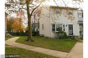 Featured picture for the property AA9770630