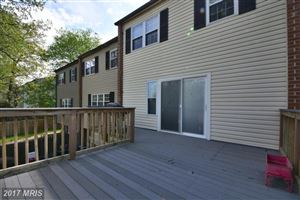 Featured picture for the property BC9910630