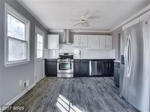 Featured picture for the property FQ10106630
