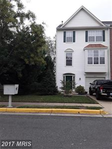 Photo of 13252 COPPERMILL DR, HERNDON, VA 20171 (MLS # FX10081630)