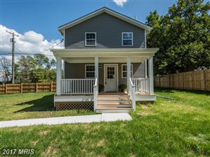 Photo of 2320 ROUTE 97, GLENWOOD, MD 21738 (MLS # HW10055630)