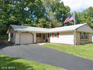 Featured picture for the property PG10186630