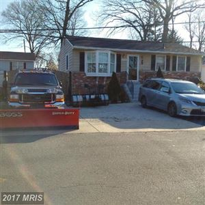 Featured picture for the property PG9896630