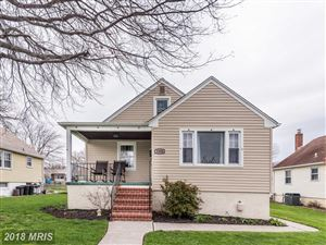 Featured picture for the property BC10216631