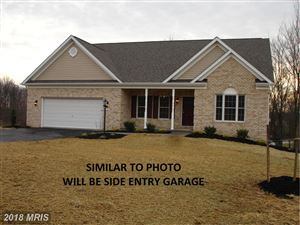 Featured picture for the property CR10133631