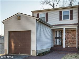 Featured picture for the property DC10162631