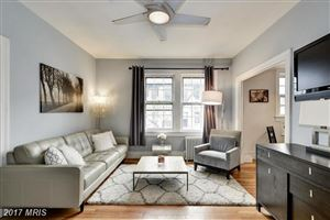 Featured picture for the property DC9840631
