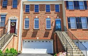 Featured picture for the property LO10211631