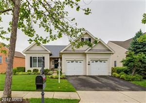 Featured picture for the property PW10062631