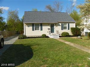 Featured picture for the property SP10215631