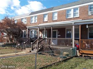 Featured picture for the property AA10134632