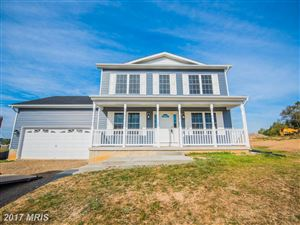 Featured picture for the property BE10057632