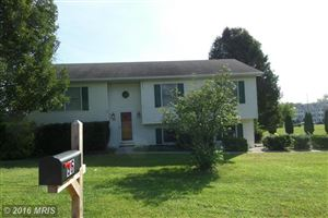 Featured picture for the property BE9749632