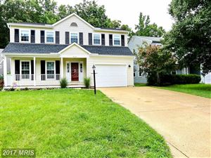 Photo of 6410 FISHER CT, WALDORF, MD 20603 (MLS # CH10032632)