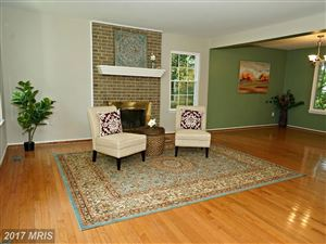 Featured picture for the property FX10011632