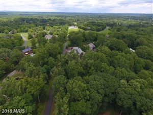 Tiny photo for 12025 EVENING RIDE DR, POTOMAC, MD 20854 (MLS # MC10054632)