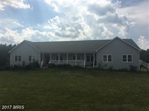 Photo of 7700 BAILEYS RD, SPOTSYLVANIA, VA 22551 (MLS # SP10005632)