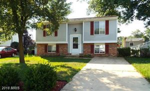 Featured picture for the property AA10187633