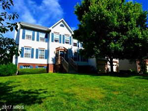 Photo of 5333 SWEETWATER DR, WEST RIVER, MD 20778 (MLS # AA9972633)