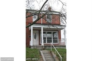 Featured picture for the property BA10064633