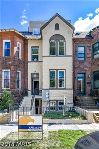 Featured picture for the property DC10137633
