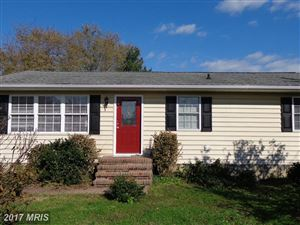 Photo of 113 PRICE ST, CENTREVILLE, MD 21617 (MLS # QA10105633)