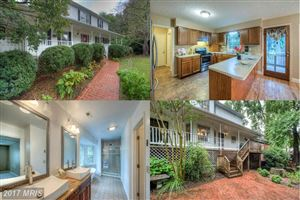 Featured picture for the property SP9776633