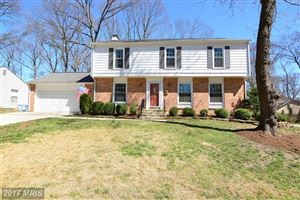 Featured picture for the property AA9900634
