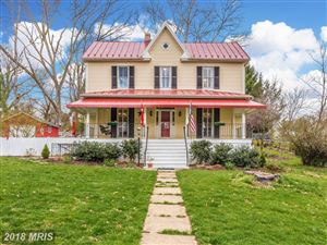 Featured picture for the property CR10214634