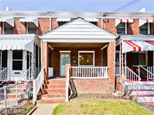 Featured picture for the property DC10035634