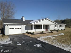 Featured picture for the property LO10127634