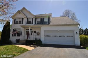 Featured picture for the property PW10216634
